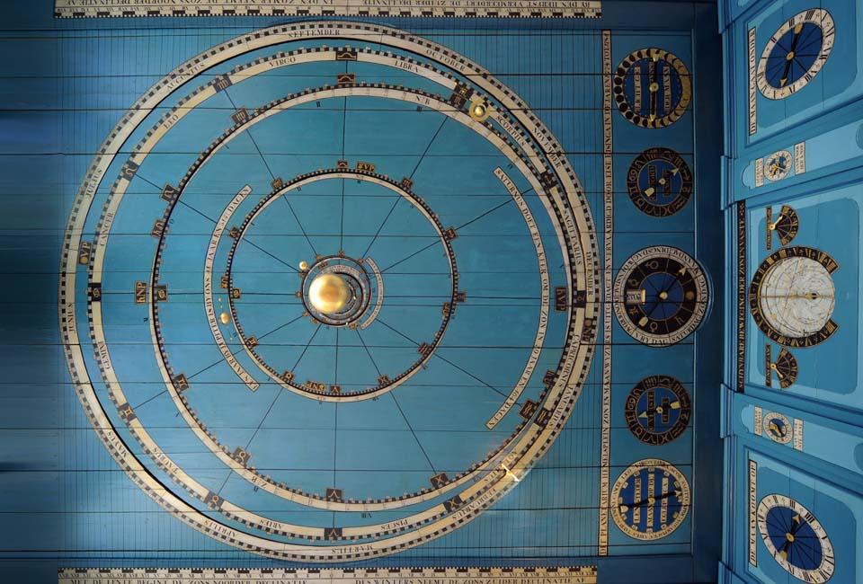2luik - planetarium3
