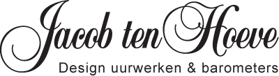 logo-tenhoeve