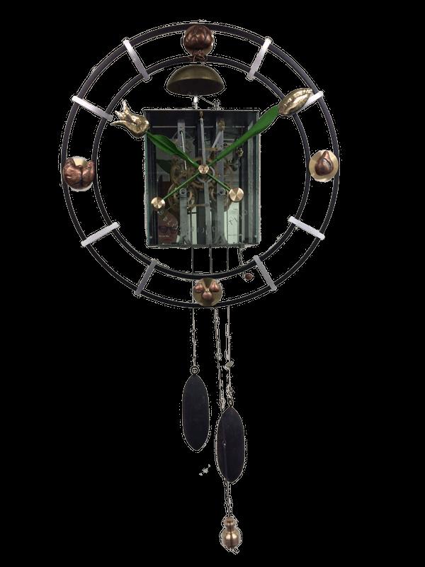 jacob-ten-hoeve-uurwerken-bloembollenuurwerk-tiny